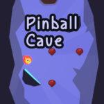 PINBALL CAVE